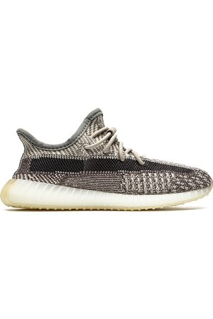 adidas Sneakers Yeezy Boost 250 V2