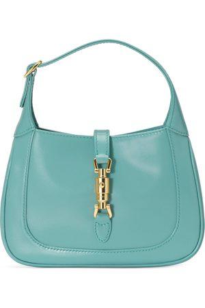 Gucci Mini borsa hobo Jackie 1961