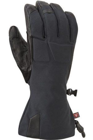Rab Pivot GTX - guanti alpinismo - uomo. Taglia L