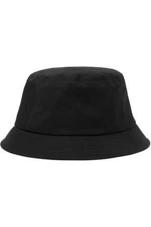 NANAMÍCA Embroidered GORE-TEX Bucket Hat