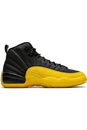Jordan Kids Bambino Sneakers - Sneakers Air Jordan 12 Retro