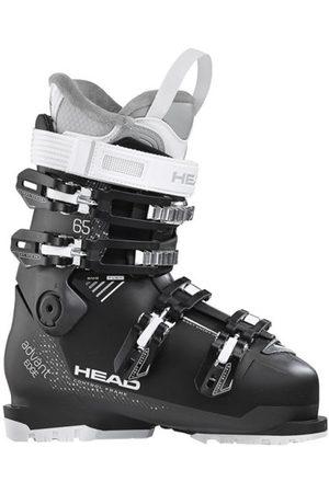Head Advant Edge 65 W - scarponi sci alpino - donna