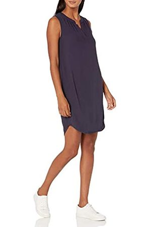 Amazon Vestito Senza Maniche. Dresses, Dainty, US S