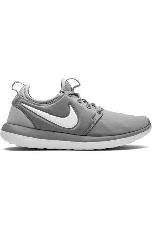 Nike Sneakers Roshe 2 TEEN