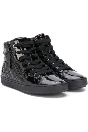 Geox Sneakers alte Kalispera - Di colore