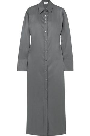 DEVEAUX Donna Vestiti lunghi - VESTITI - Vestiti lunghi