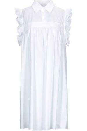 MM6 MAISON MARGIELA VESTITI - Vestiti corti