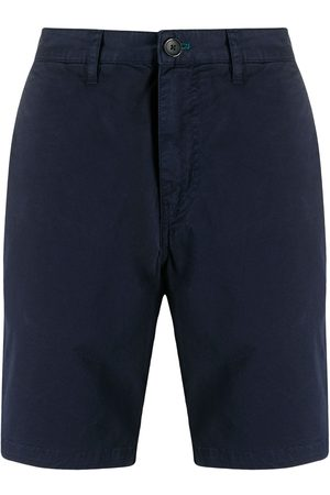 Paul Smith Chino