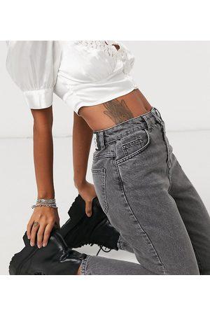 Reclaimed Vintage The '89 - Jeans slim affusolati lavaggio vingage