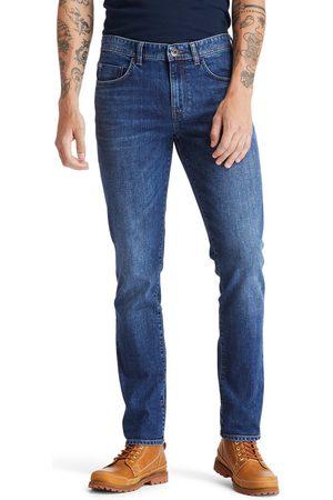 Timberland Uomo Jeans - Jeans Da Uomo Elasticizzati Sargent Lake In