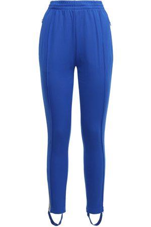 "adidas Pantaloni ""70s"" In Cotone"