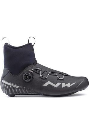 Northwave Celsius R GTX - scarpe da bici da corsa