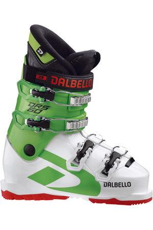 Dalbello DRS 60 - scarpone sci alpino - bambino