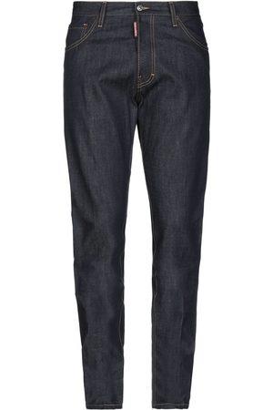 Dsquared2 Uomo Pantaloni - JEANS - Pantaloni jeans