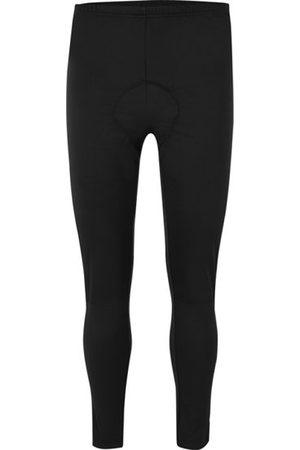 Hot Stuff Uomo Pantaloni - Windbreaker - pantaloni lunghi bici - uomo. Taglia S