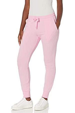 Amazon French Terry Fleece Jogger Sweatpant Pantaloni della Tuta, , XS