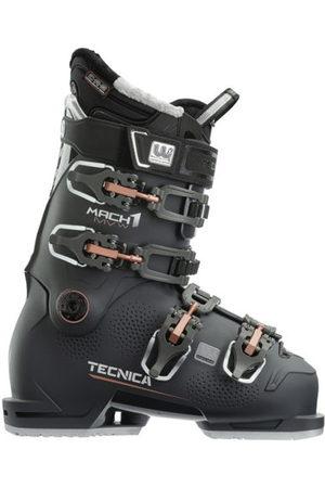 Tecnica Mach1 MV 95 W - scarponi sci alpino - donna