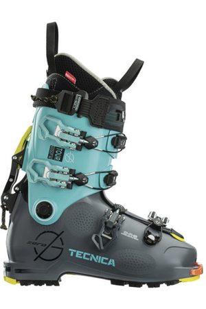 Tecnica Zero G Tour Scout W - scarpone scialpinismo - donna