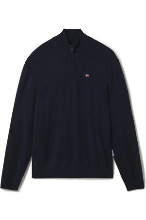 Napapijri Damavand HZ - pullover - uomo. Taglia M
