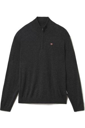 Napapijri Damavand HZ - pullover - uomo. Taglia 2XL