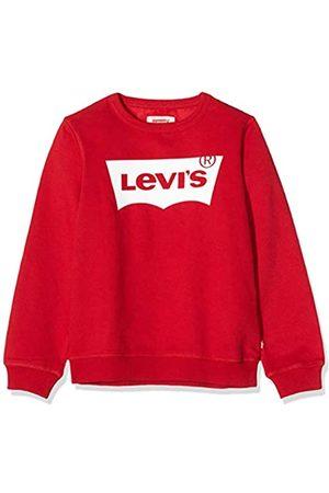Levi's Lvb Batwing Crewneck Maglione Bambino 4 anni