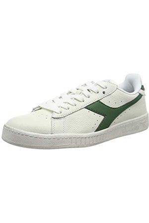 Diadora Sneakers Game L Low Waxed per Uomo e Donna