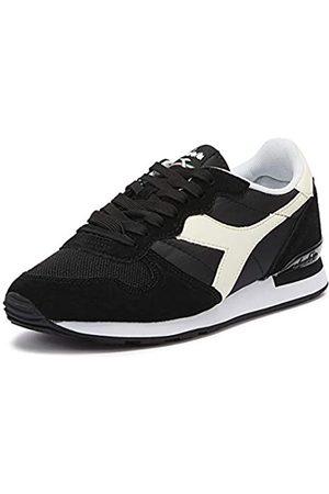Diadora Sneakers Camaro per Uomo e Donna