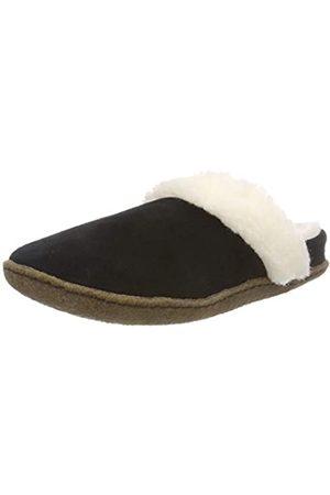 sorel Nakiska Slide II, Pantofole Donna, , 43 EU