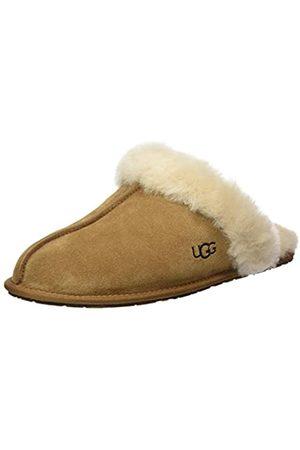UGG Female Scuffette II Slipper, , 4