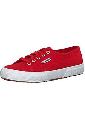 Superga 2750-COTU Classic, Sneakers Uomo, , 44 EU