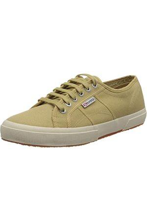 Superga 2750-COTU Classic, Sneaker Unisex Adulto, , 39 EU
