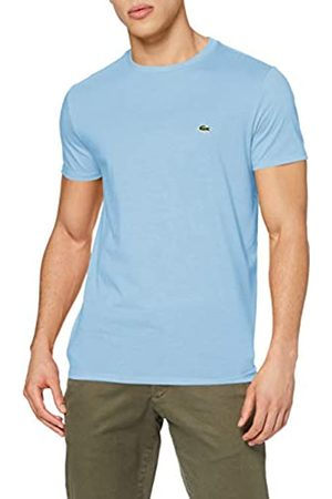 Lacoste Th6709 T-Shirt, , 3XL Uomo