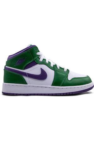 Nike Kids Sneakers Air Jordan 1 Mid
