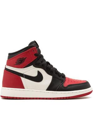 Jordan Kids Bambino Sneakers - Sneakers Air Jordan 1 Retro
