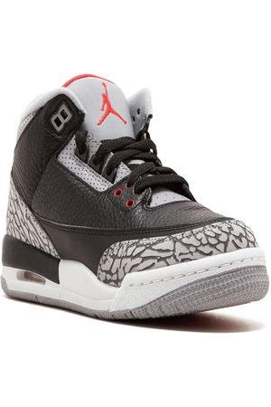 Nike Sneakers - Sneakers Air Jordan 3 Retro BG