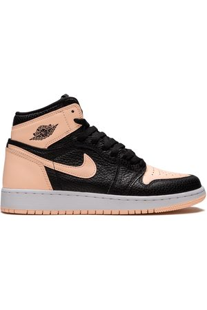 Nike Sneakers alte Air Jordan 1 Retro OG