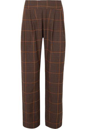 MATIN PANTALONI - Pantaloni