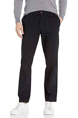 Amazon Straight-Fit Lightweight Stretch Pant Pants, Cruz V2 Fresh Foam, 34W x 32L