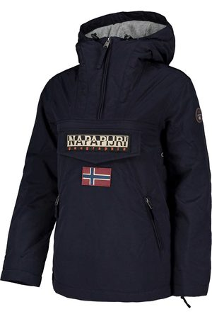 Napapijri RAINFOREST POCKET DONNA