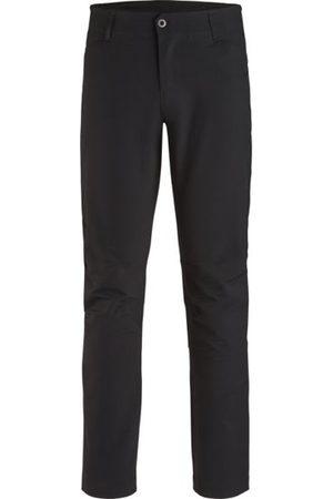 Arc Teryx Donna Pantaloni - Creston AR W's - pantaloni lunghi trekking - donna. Taglia 6