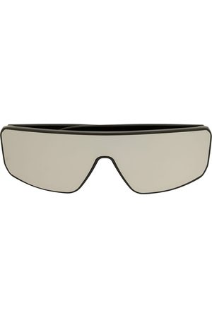 Rick Owens Occhiali da sole - Occhiali da sole