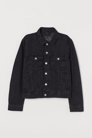 H&M Giubbotto di jeans