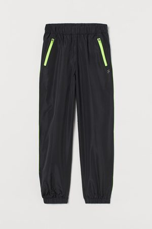 H&M Pantaloni antivento