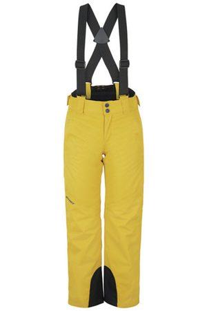 Ziener Arisu - pantaloni da sci - bambino. Taglia 164