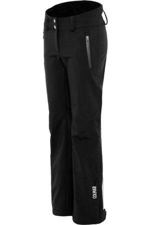 Colmar Donna Pantaloni - Shelly - pantaloni da sci - donna. Taglia 40
