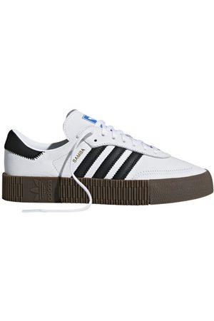 adidas Sambarose - sneakers - donna