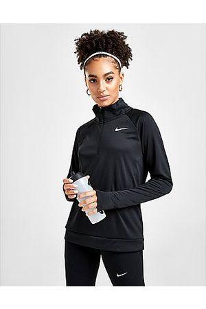 Nike Donna Giacche - Running Pacer Giacca