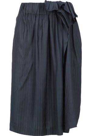Stella McCartney Donna Gonne longuette - Abbigliamento