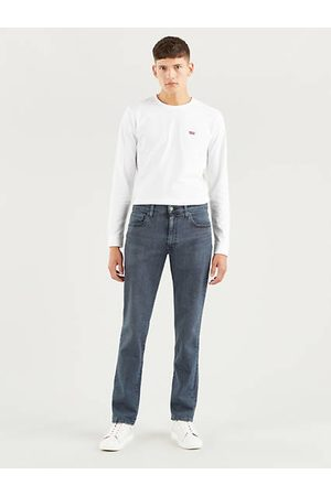 Levi's Uomo Slim & Sigaretta - 511™ Slim Jeans / Richmond
