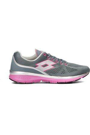 Lotto Donna Sneakers - Sneakers donna donna /